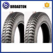 Custom made mrf motocross motorcycle tyres 100/90-12 for sale
