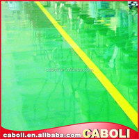 Caboli anti slip liquid rubber paint/water based epoxy primer coating