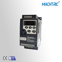 Easy operate 220V 380V frequency converter 50hz to 60hz