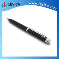Metal fountain pen & promotional ballpoint pen for school and office