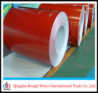 China factory low price of 1kg iron steel1220 prepainted galvanized steel ppgi coil for roofing sheet