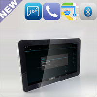 Wholesale 7'' - 10'' knc tablet with 3G / Bluetooth / Call Phone / GPS
