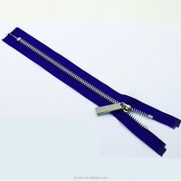 8# YKK Quality zipper for Handbag