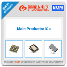 (ICs Supply) Switching Controllers Regulating Pulse Width Modulator SOIC-16 SG3524DR