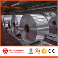 Wholesale China professional manufacturer aluminum coil