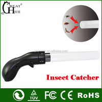 GH-200C hot new products for 2015 spider catcher electronic pest control