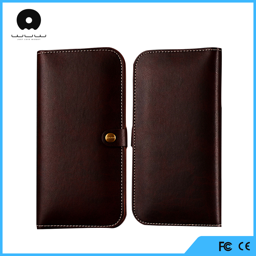china new arrive handy case for iphone 6
