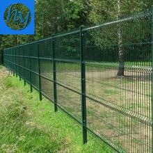 The Newest Cheap Decorative Metal Plastic Garden Fence Panels