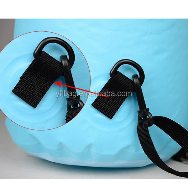 lightweight waterproof dry bag