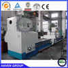 /product-detail/best-selling-cnc-roll-turning-lathe-60616298659.html