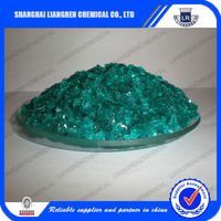 Nickel Nitrate manufacturer