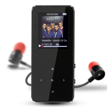 8 GB metalen touch knop mp3 hindi liedjes downloaden