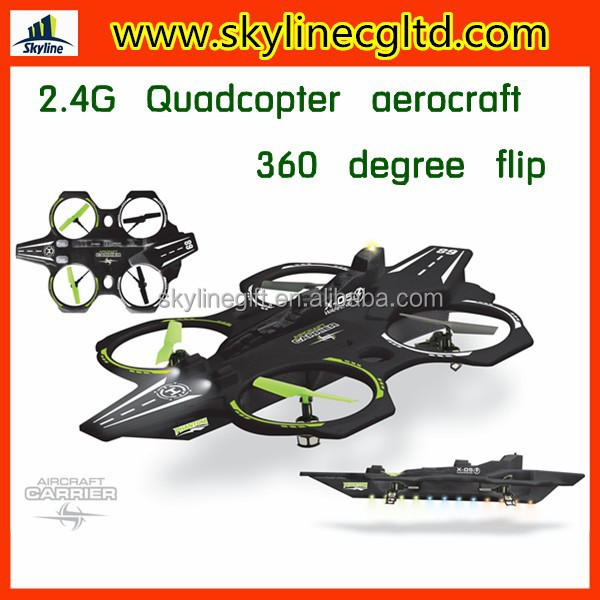 Newest arrival 2.4G RC aircraft, New RC foam plane, RC foam drone