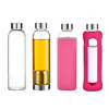 /product-detail/drinking-glass-water-bottle-with-sleeve-and-stainless-steel-lid-for-juice-tea-beverages-60781946780.html