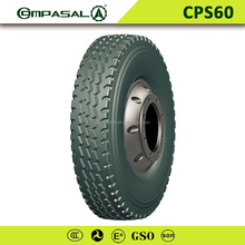China top quality container truck tire 22.5 315/80r22.5 385/65r22.5 11r22.5