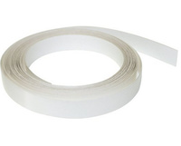 10% off this week ldpe plastic film with centerline