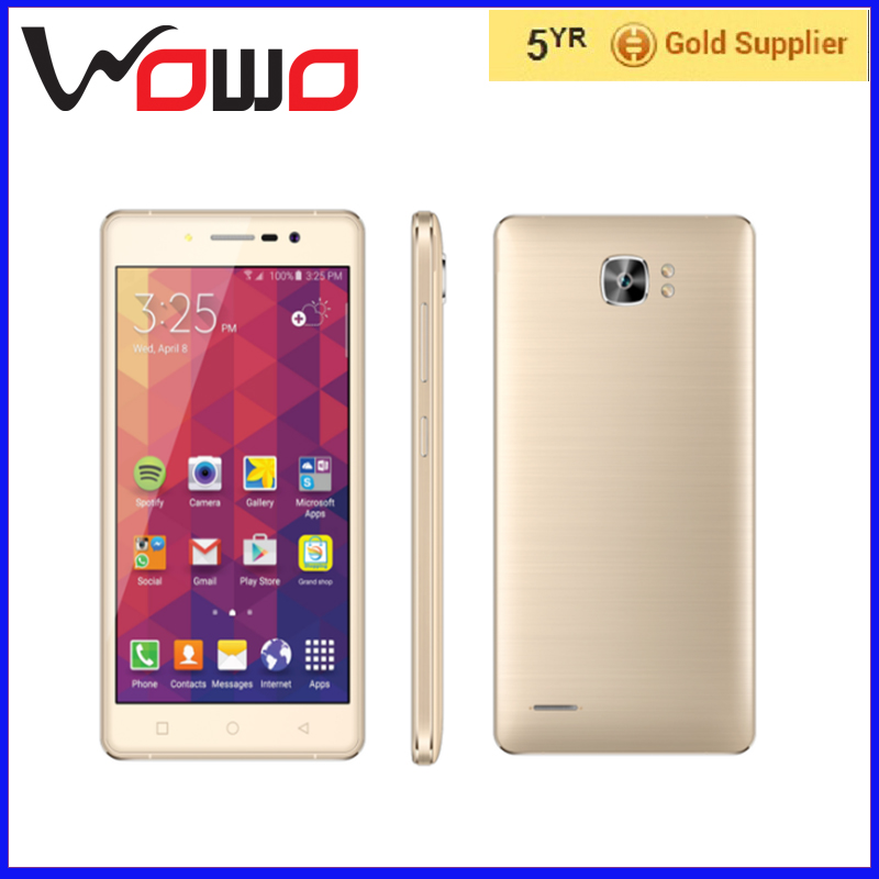 manufacturers mobile phone oem 5.0 inch cheap android 3g smartphone smart phone super 7