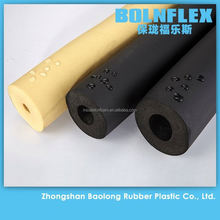 BOLNFLEX armaflex rubber insulation