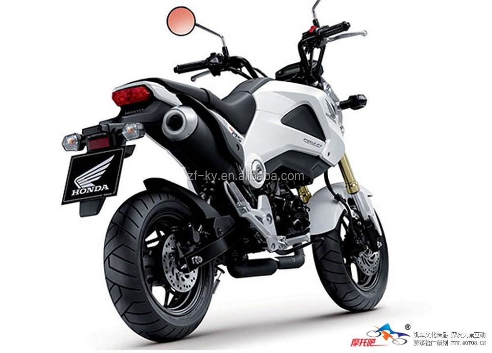chinesische motorrad verkauf 125ccm dirt bike zum verkauf. Black Bedroom Furniture Sets. Home Design Ideas