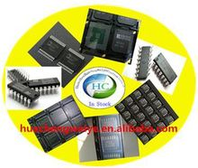 Stock (Electronic Component) 24LC128
