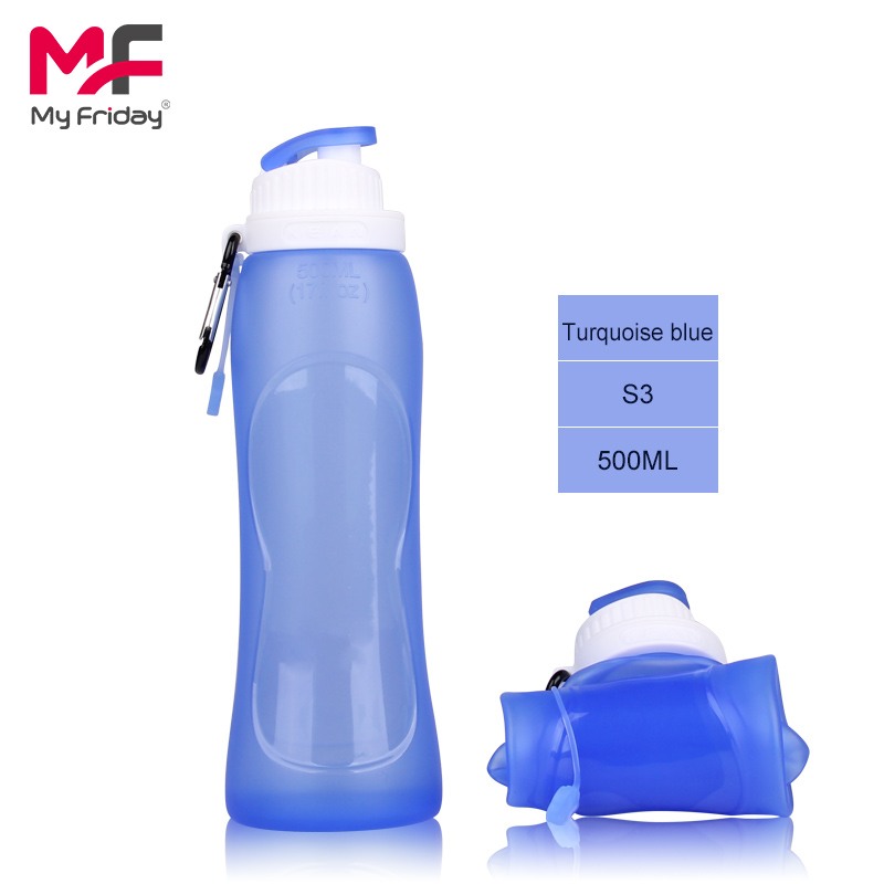 Wholesale cheap bpa free silicone 1 gallon plastic water bottles