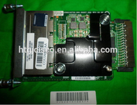Cisco High-Speed WAN Interface one Port Network Module HWIC-1T with best price