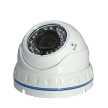 2MP Security Camera Starlight IP Camera 2.0Megapixel 1080P Sony291 Day and Night Color IP Camera Laptop Online Viewing