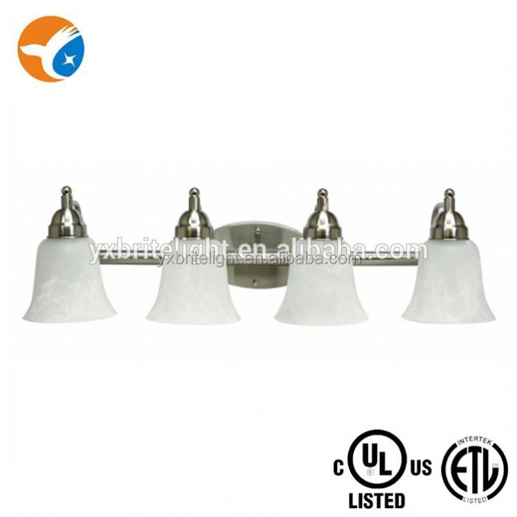 Home Goods Bath Vanity Light Fixtures