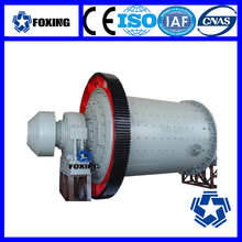 heavy equipment ball mill limestone grinding rod grinding mill