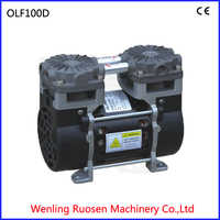 DC 12V Air Compressor for car sale