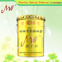 NY, PET printing substrate normal type Environmental polyurethane gravure printing ink