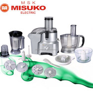 Most efficient juiceman good quality juicers