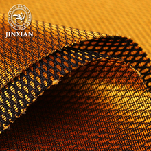 jersey mesh fabric 70GSM for the bags lining the trunks lining and the luggage case fabric lining