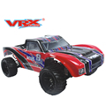 Large scale Rc Electric 4WD Monster Truck, 1/5 scale electric rc car