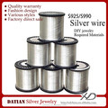 XD XS006 36% off 925 sterling silver wire sterling silver wire