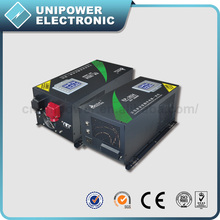 Electrical Equipment Supplier Charge Controller 1000W Inverter Solar