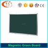 2017 New Style Educational Magnetic Green