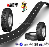 Whole best seller Alibaba China supplier high tech all steel truck tyre