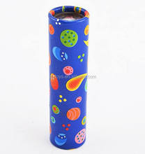 Promotion colorful kaleidoscope toy for kids,kaleidoscope gift toy