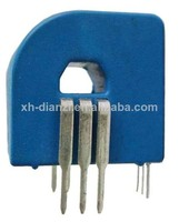 B100 Closed Loop Hall Effect Current Sensor/transformer