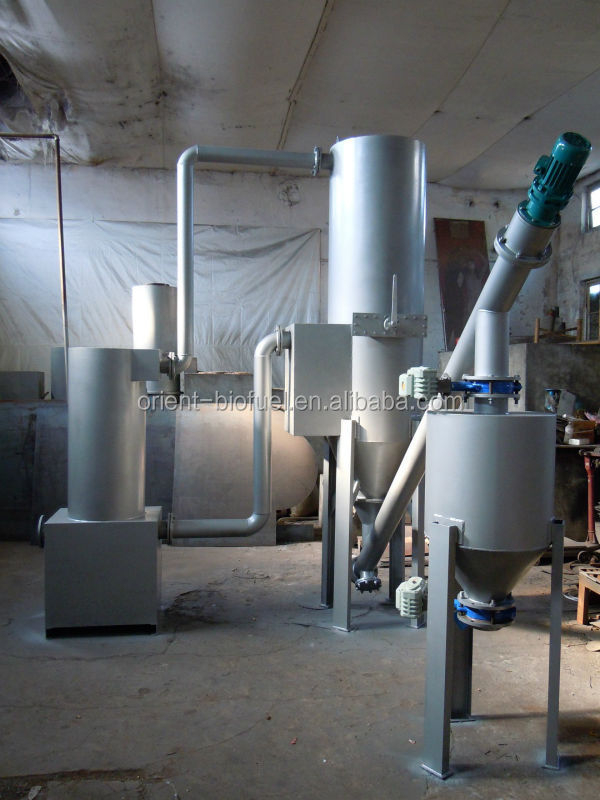 Automatic industrial for boiler gasifier energy saving 2015 CE for sale-Penny
