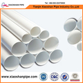 Large diameter plastic drain pipe from China