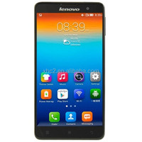 100% original lenovo s898t+ octa core mt6592 dual sim card android 4.2os 2gb ram +16gb rom 3G td-scdma android phone