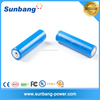 Best 14500 3.7V 600mah Cylindrical lithium-ion battery used for industrial products