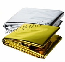 survival outdoor emergency blanket as a safety product for road emergency kit in alibaba cn