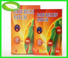 Frozen shoulder relief magnetic patch for pain relief shoulder pain relief patch