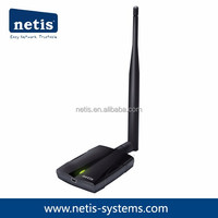 150Mbps High Power Wireless USB Adapter