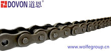 Chinese Supplier Sprockets Chain Motorcycle motorcycle chain drive 520
