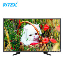 32 39 40 42 43 48 49 50 inch LED Smart TV China, No Brand Smart LED TV 50 inch, Cheap OEM China Factory LED TV with Smart