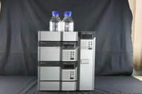 Semi-Preparative Liquid Chromatography HPLC (EX1600)Semi-Preparative Liquid Chromatography HPLC (EX1600)